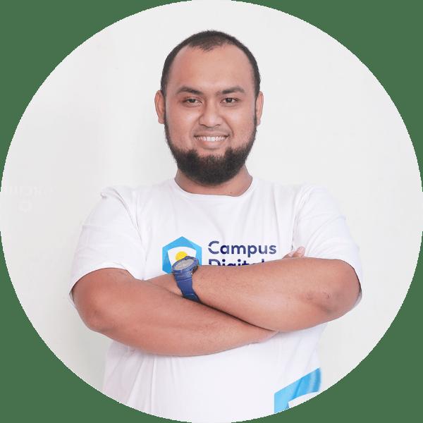 Mentor Campusdigital